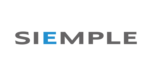 SIEMPLE.inc