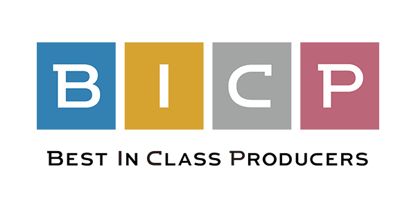 Best In Class Producers Inc.